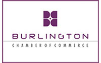 2015 Burlington Chamber of Commerce Heritage Award
