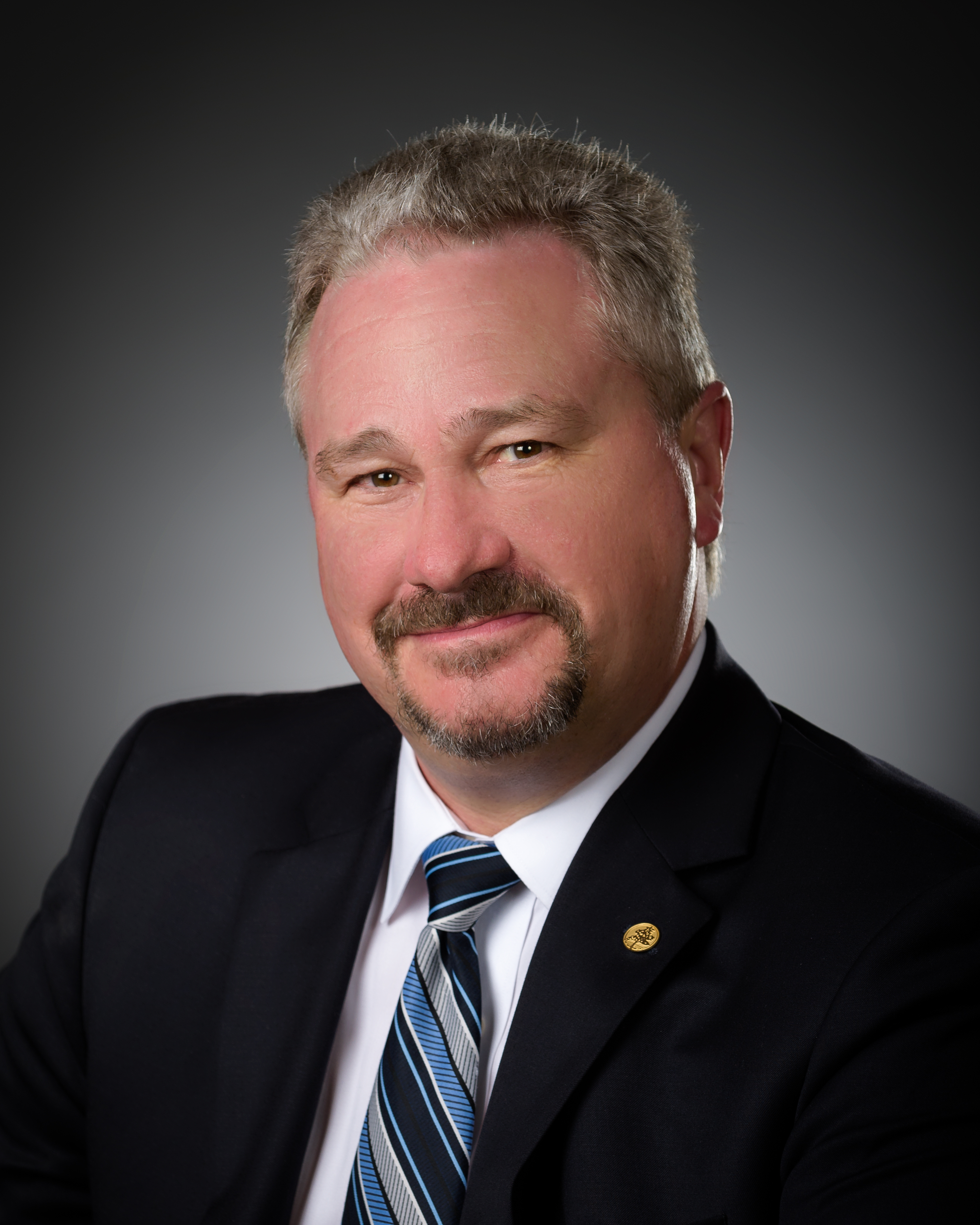 Highland Funeral Home - Scarborough  Pre-planning Funeral Director Eric Sibley