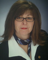 Heidi Brown, Janisse Funeral Home