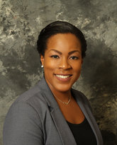 Genevieve Campbell- Pre Planning Director- Mount Lawn Funeral Home