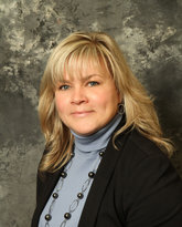 Jocelyn Reddeman- Pre Planning Director- Mount Lawn Funeral Home