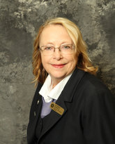 Katherine Chisholm- Family Services Director - Licensed Cemetery and Funeral Pre Planner- Mount Lawn Memorial Gardens
