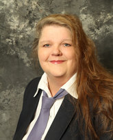 Nicolette Morielli- Pre Planning Director- Mount Lawn Funeral Home