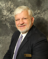 Robert Elias- Pre Planning Director- Mount Lawn Funeral Home