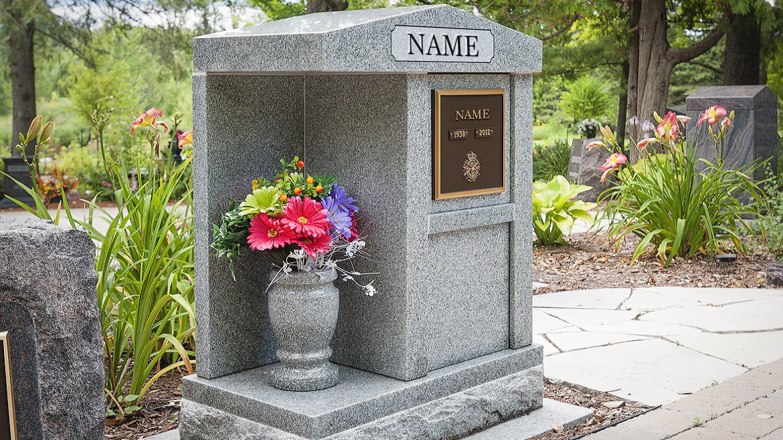 Fair Haven Funeral Home Cemetery
