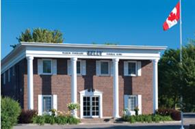 Image of Kelly Funeral Home