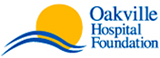 Oakville Hospital Foundation Logo