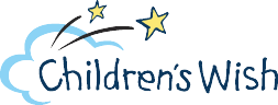 Children's Wish Logo