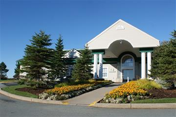 atlantic funeral home- Dartmouth