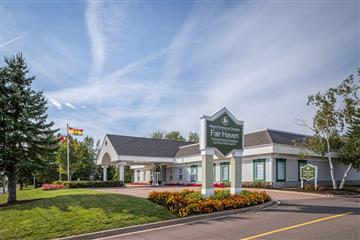 fair haven funeral home in moncton