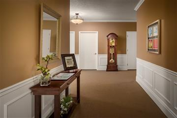 Funeral home windsor
