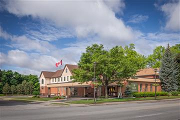 scott funeral home in brampton