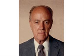 Photo of Daniel J. Scanlan Founder and Chairman Emeritus of Arbor Memorial