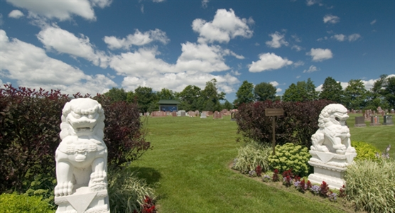 Photo of Highland Hills Memorial Gardens